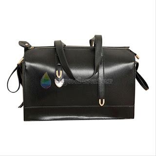New Women Handbag Shoulder Bags Tote Purse PU Leather Fashion Messenger Hobo Bag
