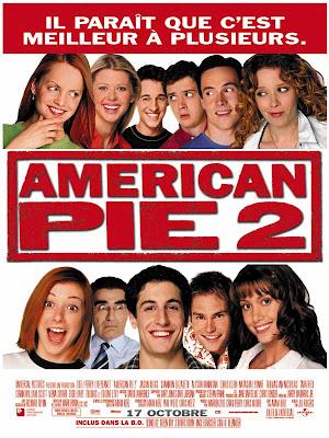 american pie 5 - photo #21
