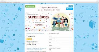 Aldeas Infantiles ONG_preview1