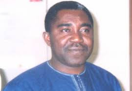 former benue deputy governor dies in london