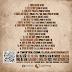 "OJ Da Juiceman x DJ 5150 - ""Cook Muzik"" [Mixtape]"