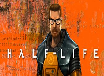 Half-Life [Full] [Español] [MEGA]