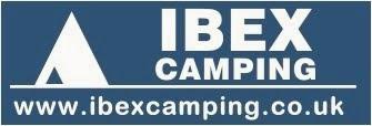 IBEX Camping Blog
