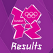 London 2012-OfficialGame v1.4