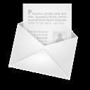 e-mail title=