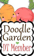 Doodle Garden DT
