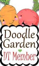 Doodle Garden DT