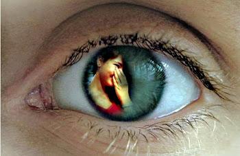 Ver la vida con otros ojos
