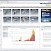 تحميل برنامج Spiceworks It Desktop لجرد ومراقبة الشبكة