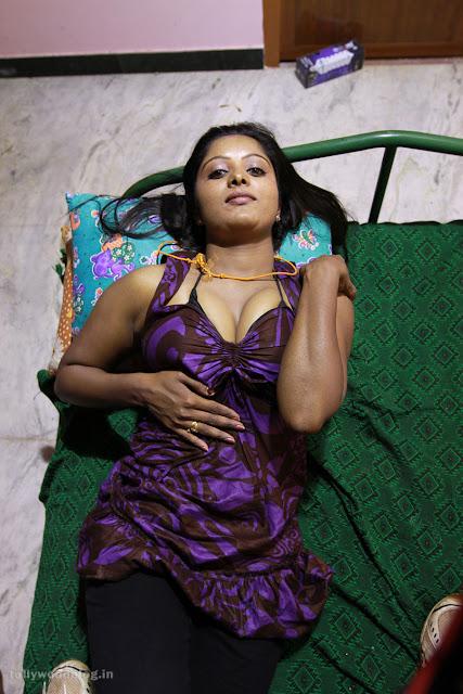 Telugu Movie Madhuram movie hot photos
