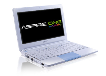 aspire one series generic user guide how to and user guide rh taxibermuda co acer aspire one manual en español Acer Aspire One Owners Manual