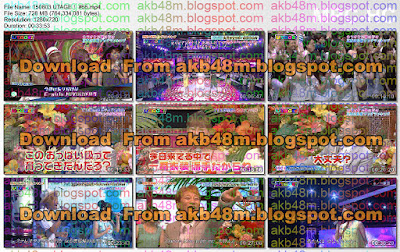 http://3.bp.blogspot.com/-izGEqJrW5lo/Vb_PszcnOVI/AAAAAAAAxDc/6h1_txFALxA/s400/150803%2BUTAGE%25EF%25BC%2581%2B%252355.mp4_thumbs_%255B2015.08.04_04.31.34%255D.jpg