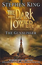 Dark Tower Read