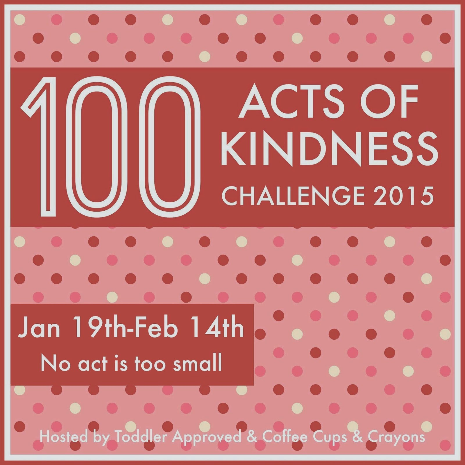 Toddler Quotes 100 Acts Of Kindness Challenge & Mlkj Printable Kindness Quotes
