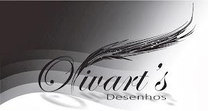 Olivarts Desenhos