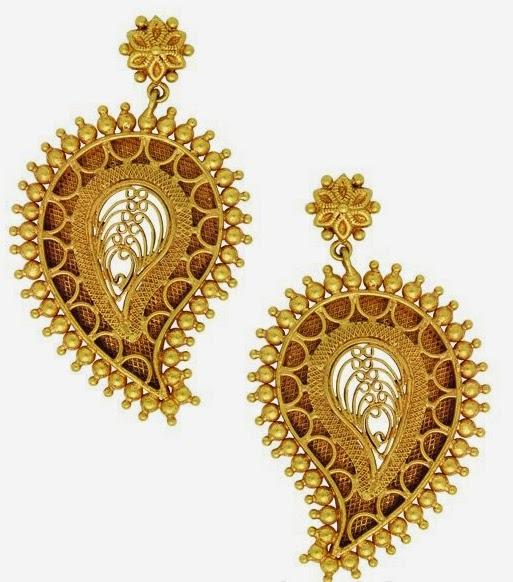 Original 2014 Wholesale New Design Gold Plated Necklace Bangle EarringsampRing