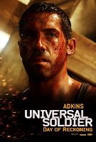scott adkins universal soldier day of reckoning