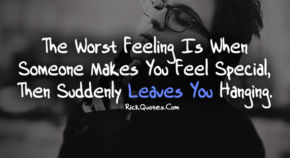Hurt Quotes | Suddenly Leaves You