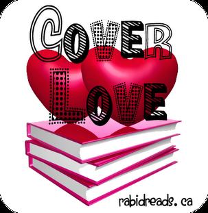 rabidreads.ca