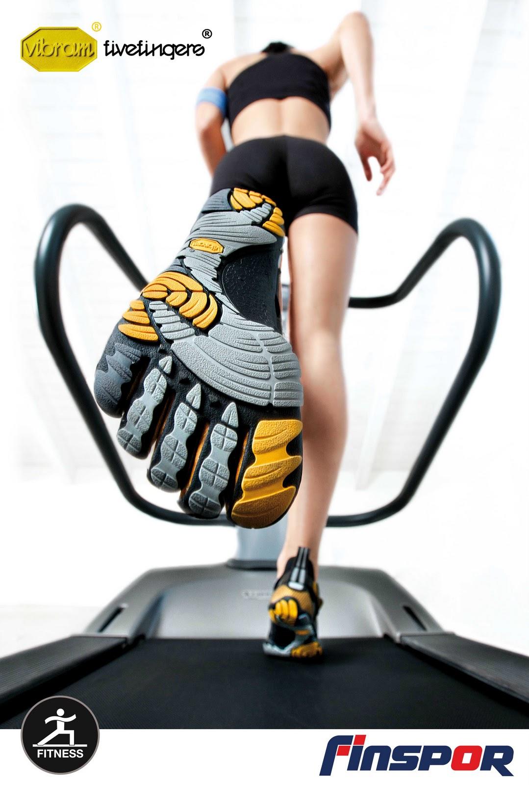 http://3.bp.blogspot.com/-izO_ydLD2Ig/TysN29-190I/AAAAAAAACd0/vfzJ1xJOyCE/s1600/pop_fitness.jpg