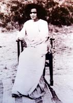 Vishva Sai