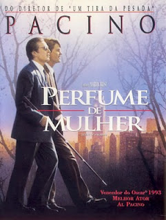 Baixar Filme Perfume de Mulher DVDRip AVI Dublado