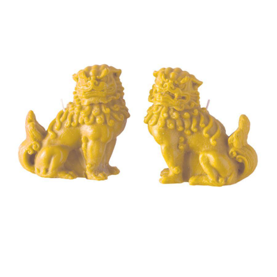 Chinoiserie Chic: Yellow And Chinoiserie