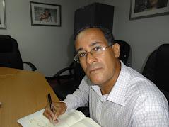 Isael Pérez