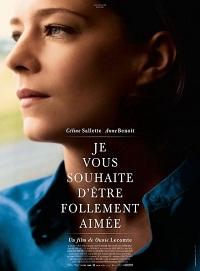 Looking For Her / Je Vous Souhaite D'être Follement Aimée