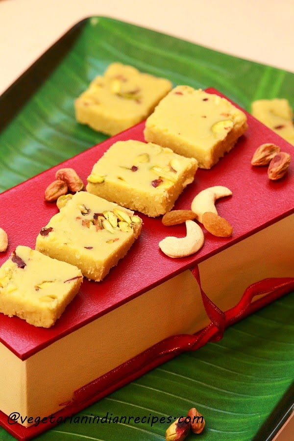 indian-sweets-recipes