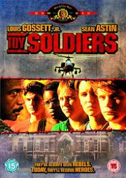Baixar Filme Rebeldes e Heróis (Dublado)