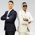 Anselmo Ralph Feat. Cristiano Ronaldo - Vou Ao Besa (2014)