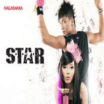 STAR - Jadian