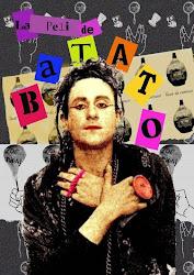 La Peli de Batato (Pank y Anchou, 2011)