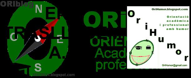 ORIblog
