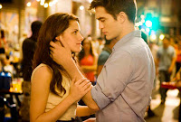 breaking dawn stills 05022011 07 %Category Photo