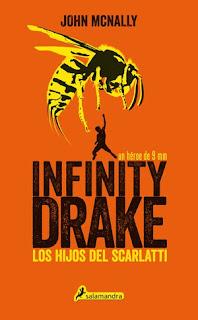http://www.boolino.es/es/libros-cuentos/infinity-drake-1-los-hijos-del-scarlatti/?utm_source=infinitydrake&utm_medium=pie