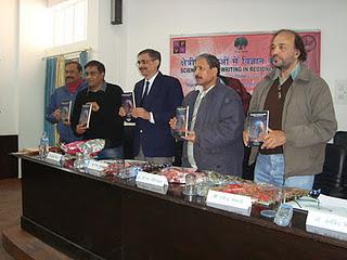 Popular Indian Authors Books
