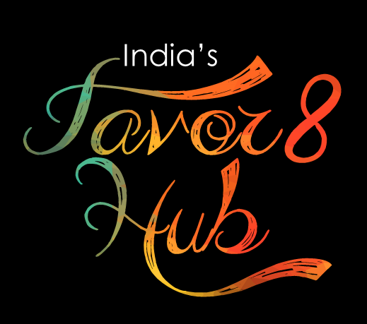 OLD:Favor8Hub India | LOGO