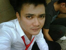 PROFIL FOTO DANDY DBAGINDAS Situs anak sd