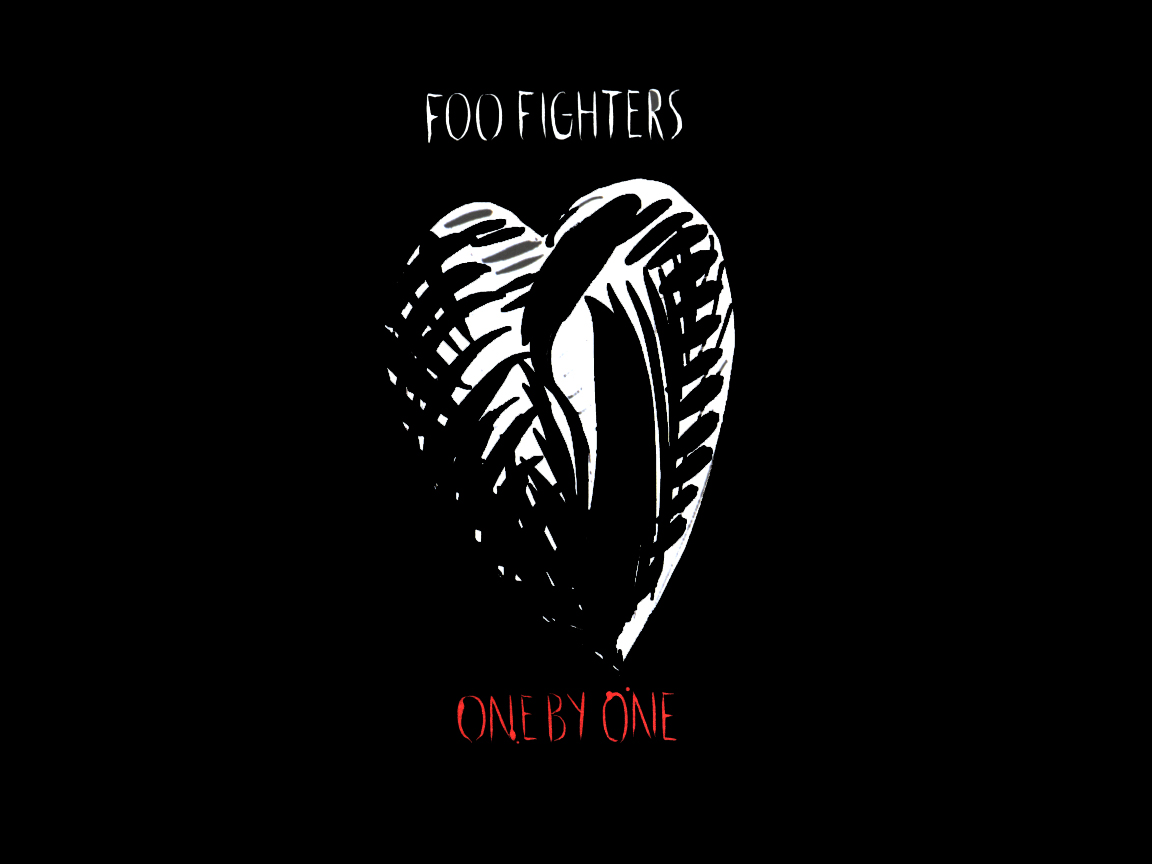 Kellys Blog Foo Fighters Wallpaper Hd