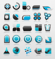 Change Folder Icon 8.7 + Crack - Free Download Software ...
