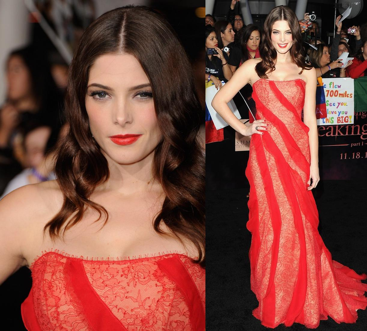 http://3.bp.blogspot.com/-izbuXzUXyqQ/TsItMIY5EuI/AAAAAAAACtM/dyDwBzkKEXs/s1600/ashley+greene+breaking+dawn+LA+premiere.jpg