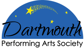 Dartmouth Performing Arts Society