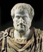 kisah dan cerita dari biografi aristoteles