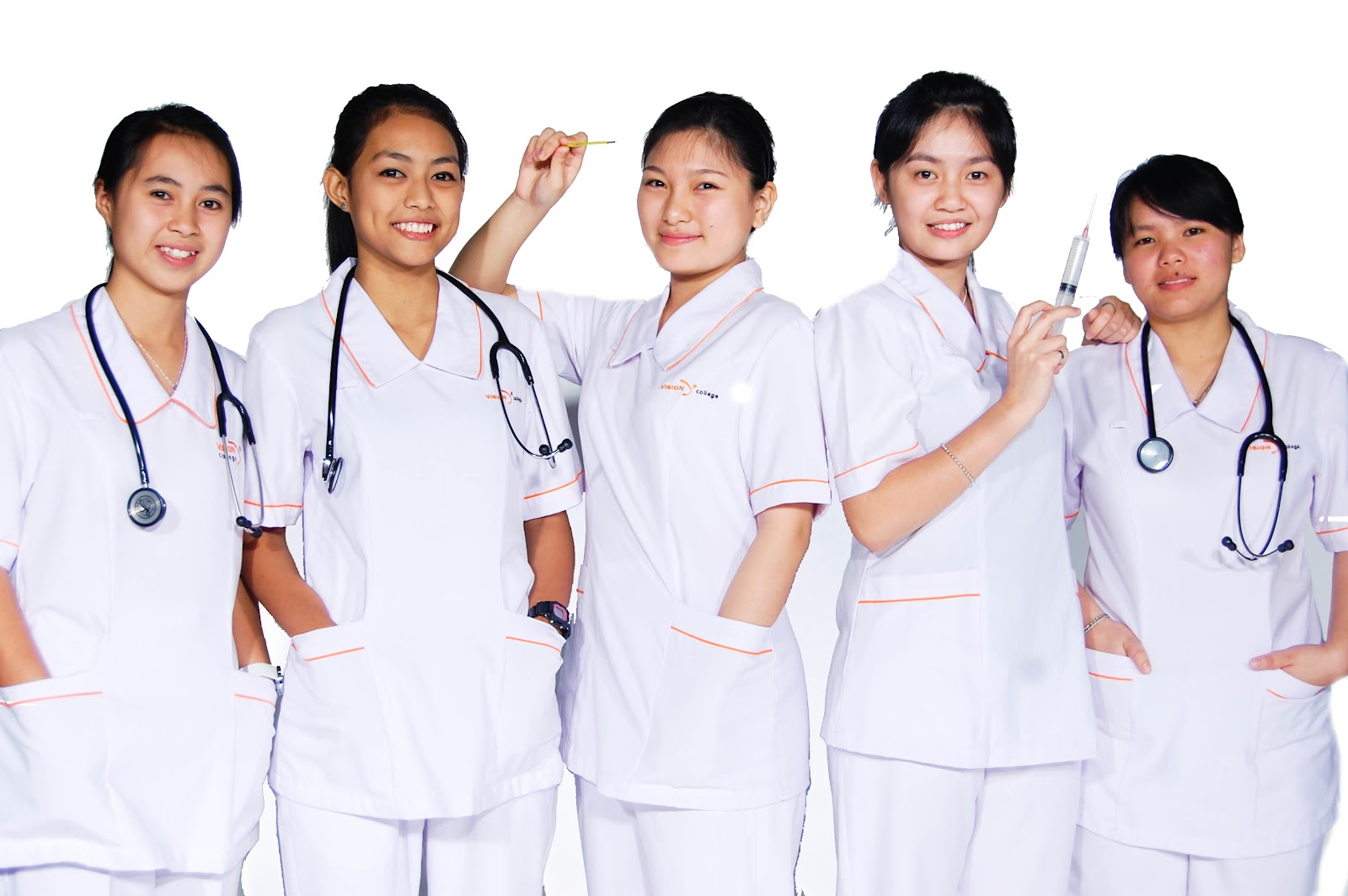 nursing vision Mission and values agency mission the mission of the texas board of nursing (bon) is to protect and promote the welfare of the people of texas by ensuring that each person holding a license as a nurse in the state of texas is competent to practice safely.