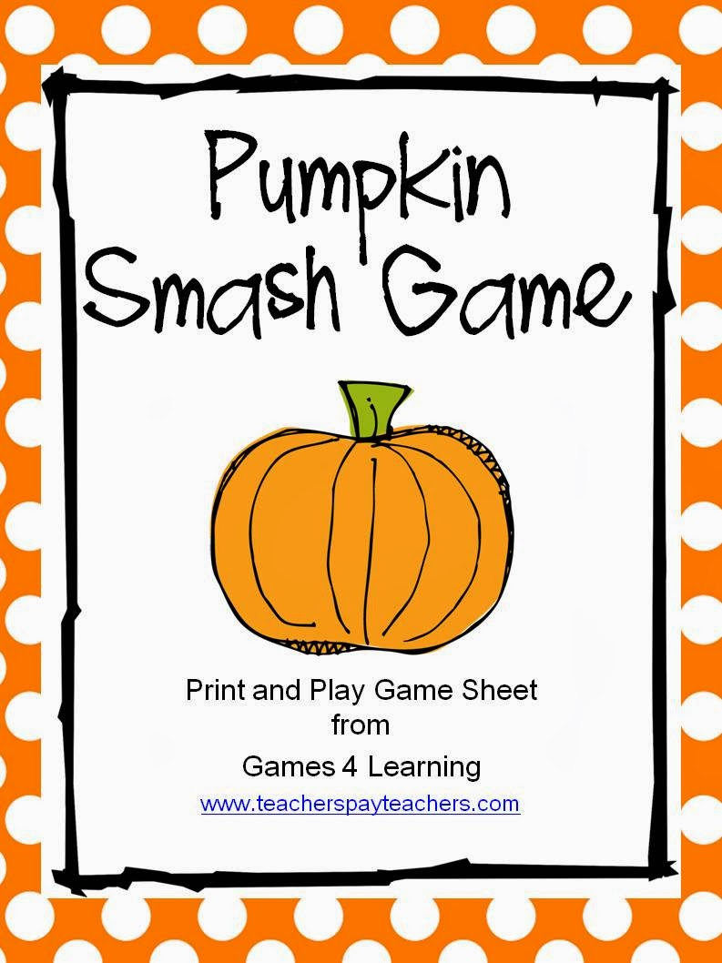 online halloween games for young kids