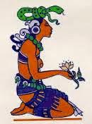 Mujeres Ixchel-Pagina Principal