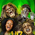 The Wiz Live! 2015 DVDRip 720p