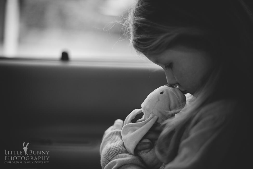 Woodford Child Photographer